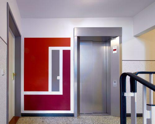 BX_Treppenhausgestaltung-1
