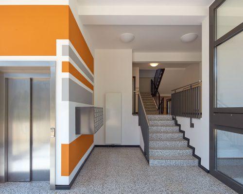 BX_Treppenhausgestaltung-3