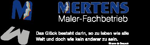 mertens-logo-herader2.0